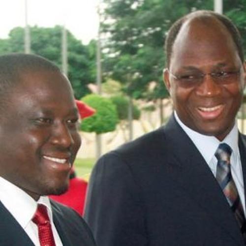 Coup d'Etat du RSP : les écoutes audio qui accusent Soro et Bassolé [fuites]