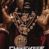 Chief Keef - Law And Order