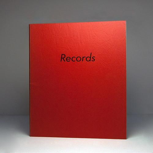 NIKE ADIDAS RECORDS  (2015)