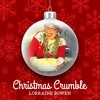 Christmas CRUMBLE (Excerpt)