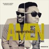Amen Remix Feat. Skales