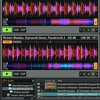 Ruben Blades, Dynamik Dave, Paultronik & Vito Orofino - GDBD (GlennRodriguez Remix)