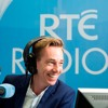 Lisa Marie lost her father in a traffic accident 4 months ago, here she talks to Ryan Tubridy