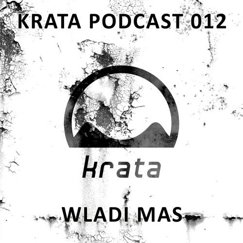 Wladi Mas // Krata Podcast 012