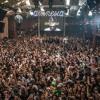 Mar - T @ Amnesia Ibiza Closing Party Terrace 2015