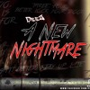 DeeZ - A New Nightmare [Prod.BlackOutBeats]