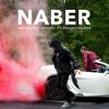 Birol Giray 'BeeGee' ft. Sagopa Kajmer - Naber