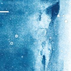 『水のかたち / Shape of water』 Trailer.1