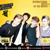 International Artist of the Month [November] - 5 Seconds of Summer [Universal Music Indonesia]