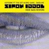 GotSome ft The Get Along Gang - Bassline (Simon Iddol Indie Bass Rework)