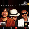 Local Artist of the Month [November] - Jabalrootz feat. Lala [Slow - Nagaswara]