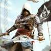 Assassin's Creed IV: Black Flag - FanMadeSoundtrack - Main Theme