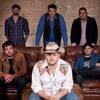 The Josh Abbott Band