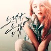 Ailee - singging got better