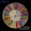 Master Margherita - Kaldaf Funk (Saz Mix)