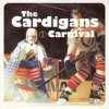 The Cardigans - Carnival Feat. Derry Rith Haudin