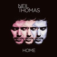 Neil Thomas - Home