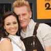 Joey And Rory 2009