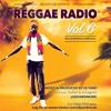 REGGAE RADIO VOL 6 [REGGAE RIDDIMS & DANCEHALL]