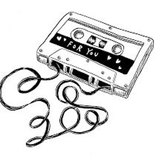 Timothy Getz _ Mad Flava Mixtape _ Nov. 2015