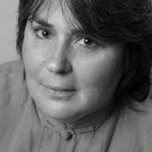 Émission culturelle À Ciel Ouvert sur Radio Mieux être avec Corinne De Vailly