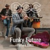 DCC Studios - Funky Future (Original Mix) [Funky Bass]