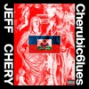 Jeff Chery - One Call Away (Prod. By Sam Tiba)