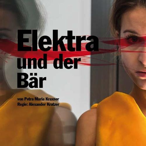 Elektra und der Bär