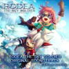 RODEA THE SKY SOLDIER Soundtrack Preview
