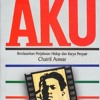 Aku - Chairil Anwar ft yang menghilang - Rabu & Gunung Kelir String Orchestra