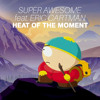 Heat Of The Moment (feat. Eric Cartman)