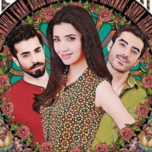 Ho Mann Jahaan Movie Video Songs Free Download