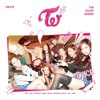 Twice 트와이스 Ooh Ahh하게 Like Ooh Ahh Apieceofonion Remix Mp3