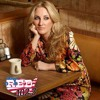 Rick on Red talks to Lee Ann Womack!
