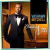 Psalm 150 By Vashawn Mitchell Instrumental/Multitrack Stems