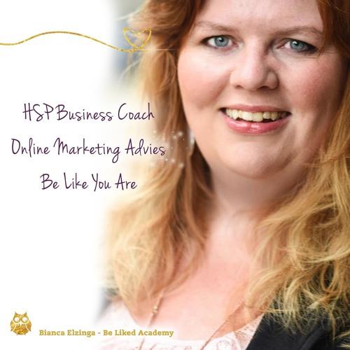 Afl. 6: Heeft je bedrijf over 5 jaar nog bestaansrecht?