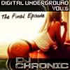 DIGITAL UNDERGROUND 6 -