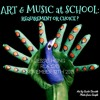 Art & Music at School: Requirement or Choice? RLA Journalism Podcast