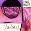 David Mayer - Jaded (KM030)