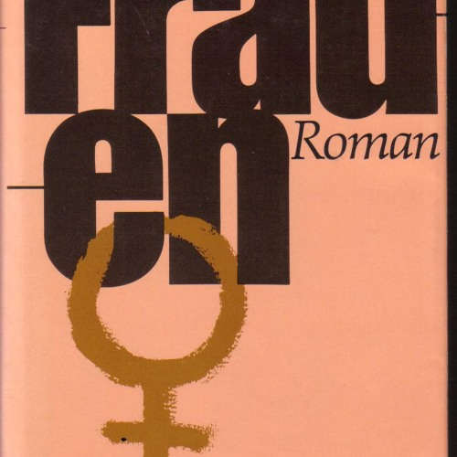 Marilyn French - Frauen - Irmgard Lumpini