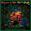Download Mikey Lion & Sabo - Sally (Joyce Muniz Remix) Mp3
