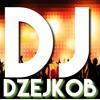 Coldplay Paradise / ZHU - Faded (Dzeko & Torres & Fedde le Grand) by DZEJKOB