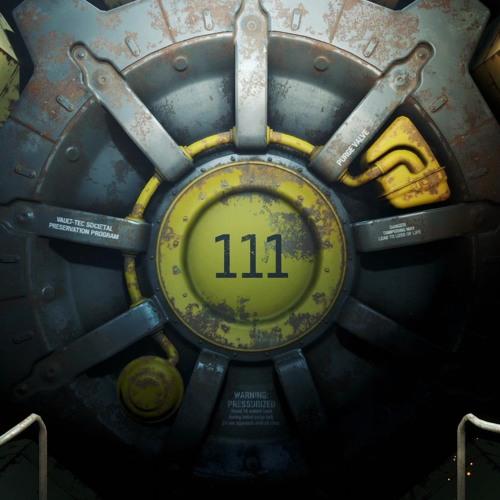 Podquisition Episode 51: Something Something Fallout 4