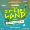 The Suthernland Mix (Afro House 2015) Portada del disco