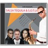 Salsa Tequila And S O T U Anders Nilson And N Romero And R Marciano And S James Blender Xl Mashups Mp3