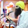 Bhai Sukha Singh - Katha on the Arrow of Love
