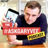 #AskGaryVee Episode 161: Resumes, Starbucks Cups, & Changing My Mind mp3