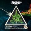 Yaadcore & Chronixx - Perfect Tree Dubplate Remix