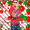 01 John Cena Is Comin To Town