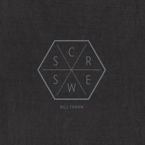 Nils Frahm - Re (Helios Rework)